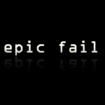 Epic_Fail_by_CJ5