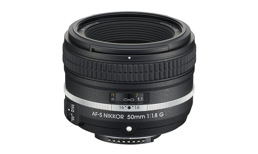 AF-S-Nikkor-50mm-f-1-8G-SE-Lens-Better-Looks-Same-Optical-Quality-as-Predecessor-397331-2
