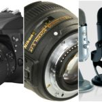 My Dream Gadgets for 2015